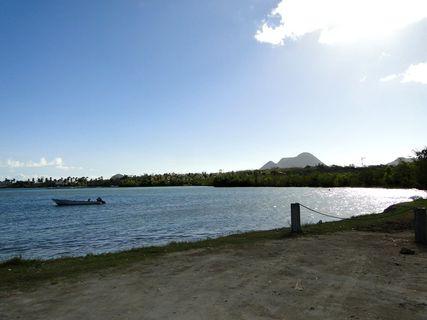 plage O'Mullane