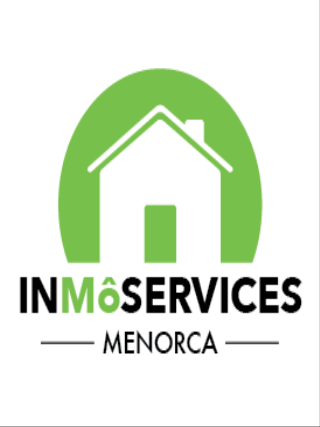 Inmôservices Menorca