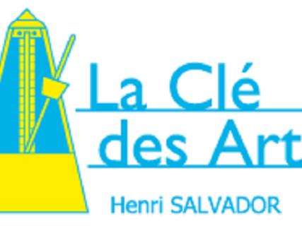La CLÉ des ARTS