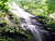 Cascade Couleuvre