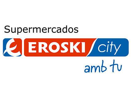 Eroski City Es Castell