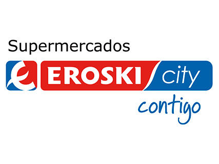 Eroski City San Antonio