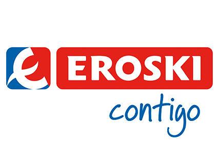 Eroski Mahón