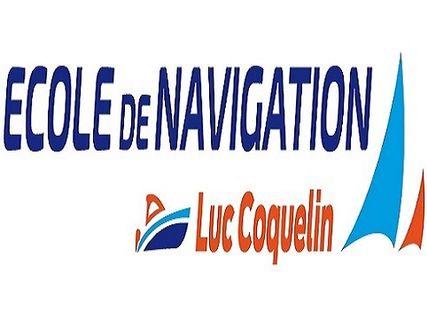 Ecole de Navigation Luc Coquelin