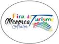 Ruta de Tapas, II Feria de Turismo de Menorca