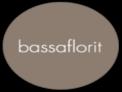 Bassaflorit