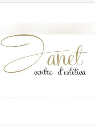 Estética Janet