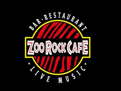 Zoo Rock Café