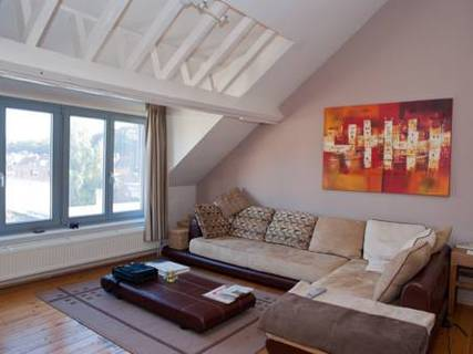Appartement Mantra