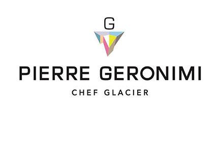 A Voglia (Pierre Geronimi Ice creams)