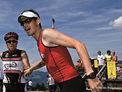 Loder Trophy - Duathlon für Bergläufer und Mountainbiker