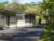 Remuera Motor Lodge
