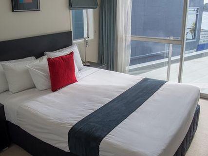 The Waterfront Suites Paihia