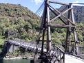 Tauranga Bridge Loop Track