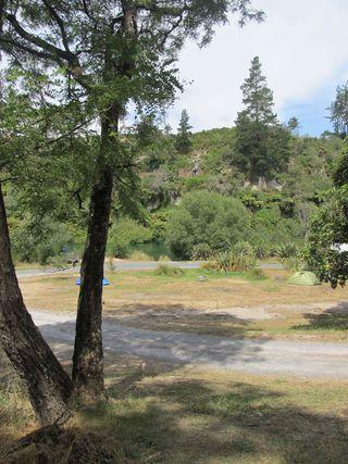 Reid's Farm Recreation Reserve