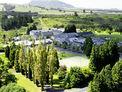 Wairakei Resort Taupo