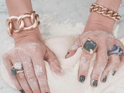 Bibus Jewellery