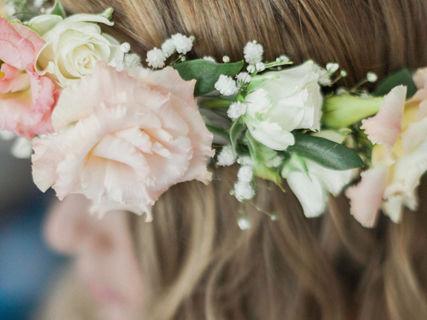 Boîte à Fleurs, fleuriste