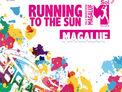 Sol Half Marathon Magaluf 2018
